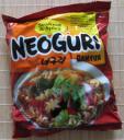Neoguri Ramyun