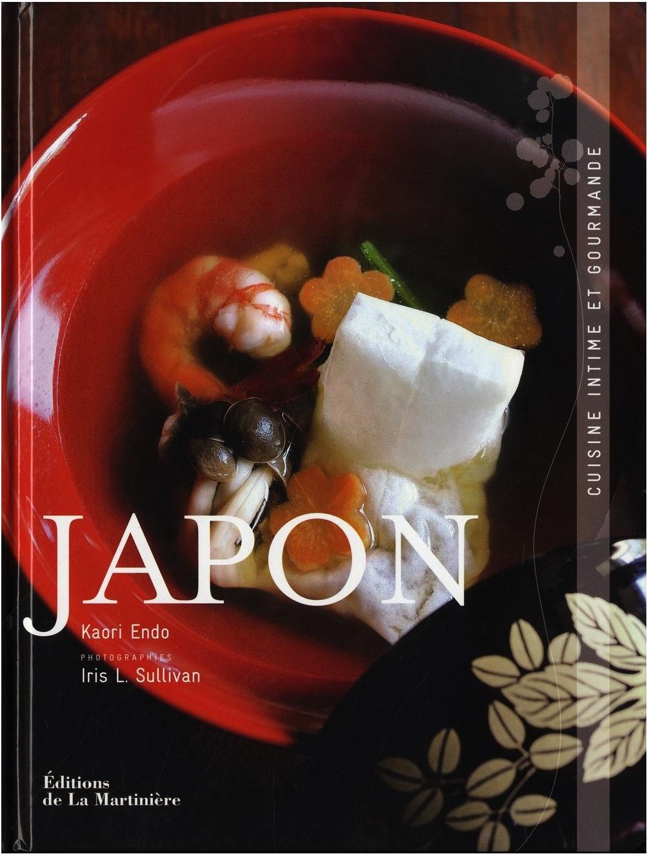 japoncuisine