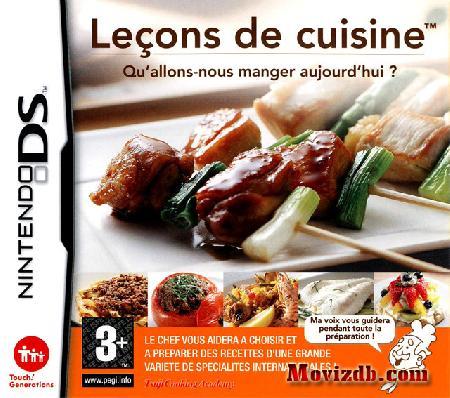 lecon_de_cuisine_ds