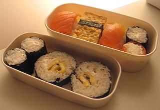 Cuisine japonaise yum cha page 28 for Accessoire cuisine japonaise