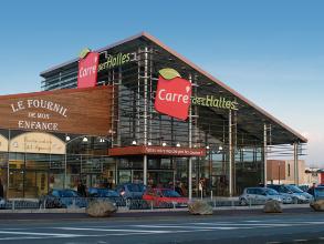 Concept-Carre-des-Halles-9708_image