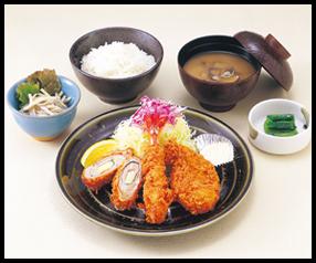 menu_f