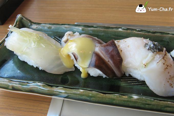sushigu1