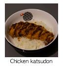ChickenKatsudon