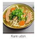 KareUdon