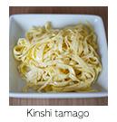 KinshiTamago