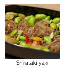ShiratakiYaki