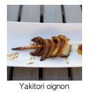 YakitoriOignon