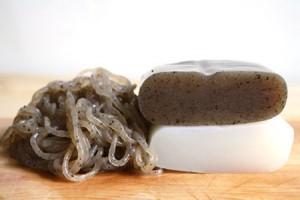 konjac-bio-regime-coupe-faim-naturel-minceur-poudre-bloc-maigrir-vertus-proprietes-perte-poids-vegetarien-71