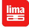 logo_lima