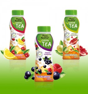 products_green_tea