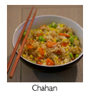Chahan