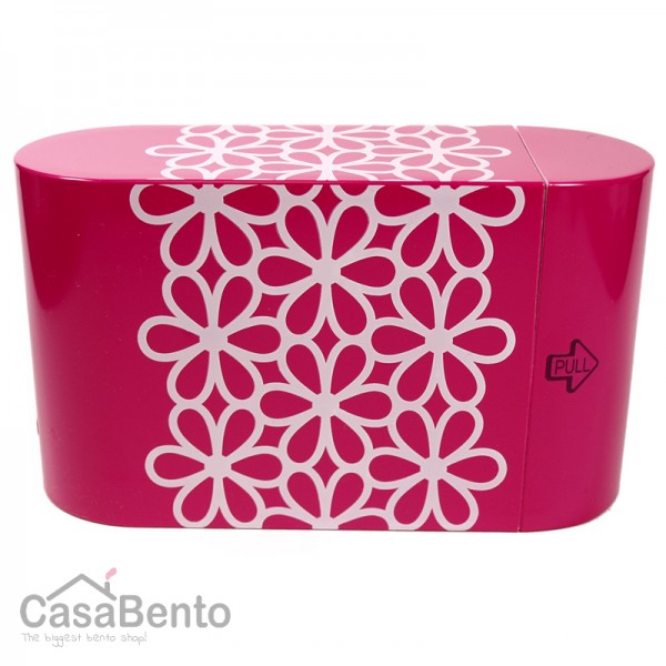 mini-bento-unit-colors-hanahana-rose