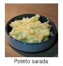 PotetoSarada