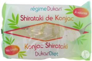 regime-dukan-shirataki-konjac-sachet-200g