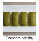 FinanciersMatcha