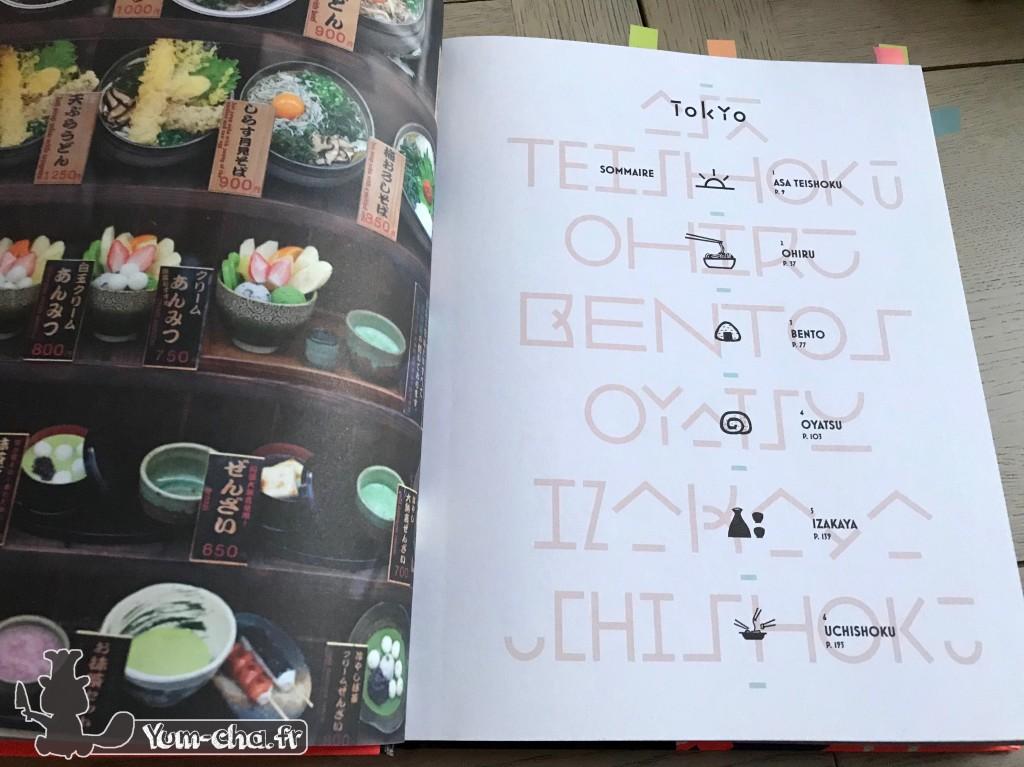 Livre cuisine 1-2