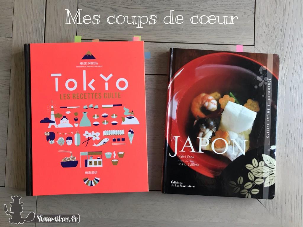 Livres cuisine 1-1